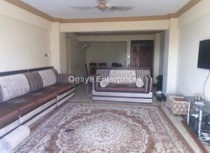 3 bedroom Flat&Apartment for sale Tudor, Tudor, Mombasa Tudor Mombasa