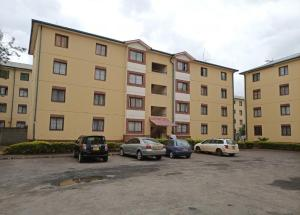 3 bedroom Flat&Apartment for sale Nairobi, Embakasi Embakasi Nairobi
