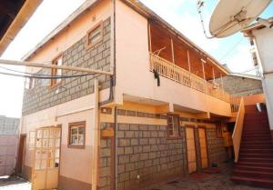3 bedroom Commercial Properties for sale Kajiado, Kajiado Kajiado Kajiado