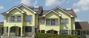 3 bedroom Houses for sale Ngong, Ngong, Ngong Ngong Ngong
