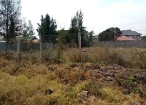 Land for sale Community Road, Syokimau, Nairobi Syokimau Nairobi
