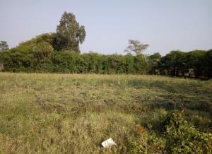Land for sale Kisumu, Buoye Buoye Kisumu