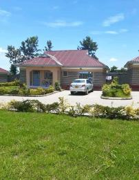 3 bedroom Houses for sale Kajiado, Kitengela Kitengela Kajiado