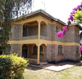 5 bedroom Houses for sale Thome Roysambu, Thome, Nairobi Thome Nairobi