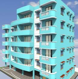 2 bedroom Flat&Apartment for sale Tudor, Tudor, Mombasa Tudor Mombasa