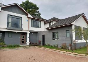 5 bedroom Houses for sale Kiambu, Kiambu Kiambu Kiambu