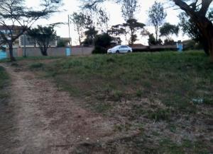 Land for sale Nairobi, Ongata Rongai Ongata Rongai Nairobi