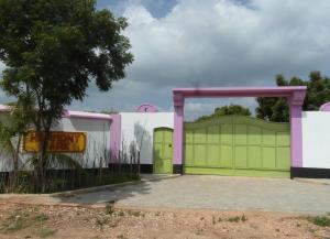 Land for sale Ukunda Airstrip Diani Beach, Diani, Mombasa Diani Mombasa