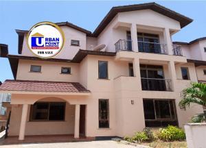 5 bedroom Houses for sale Mombasa, Nyali Nyali Mombasa