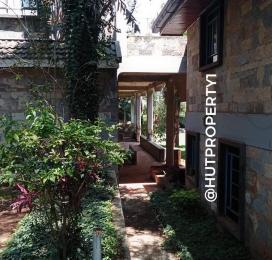 Land for sale Red Hill Rd Nairobi, Nyari, Nairobi Nyari Nairobi