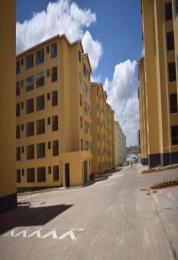 3 bedroom Flat&Apartment for sale Shangai Road, Athi River, Athi River Athi RIver Athi River