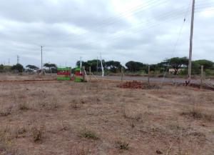 Land for sale Matuu Machakos County, Machakos, Machakos Machakos Machakos