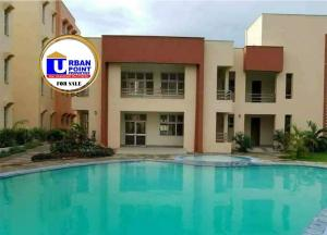 2 bedroom Flat&Apartment for sale Mombasa, Mtwapa Mtwapa Mombasa
