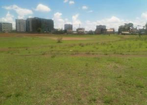 Land for sale Ruiru, Ruiru, Ruiru Ruiru Ruiru