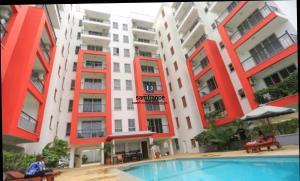 1 bedroom mini flat  Flat&Apartment for sale Unnamed Road Shanzu, Shanzu, Mombasa Shanzu Mombasa