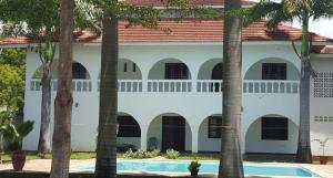 5 bedroom Houses for sale Diani Beach Road, Diani, Mombasa Diani Mombasa