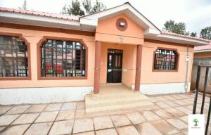 3 bedroom Houses for sale Ngenda Kiambu County, Kiambu, Kiambu Kiambu Kiambu