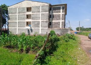 Land for sale Kisumu, Mamboleo Mamboleo Kisumu