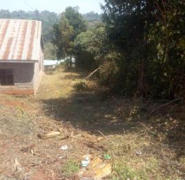 Land for sale Ndumboini, Uthiru, Nairobi Uthiru Nairobi