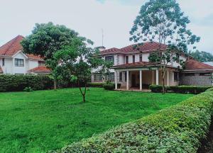 4 bedroom Houses for sale Kigwa Road, Ridgeways, Nairobi Ridgeways Nairobi
