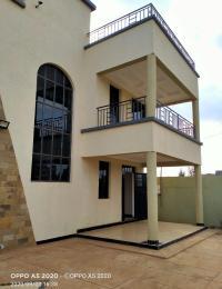 5 bedroom Houses for sale Kenyatta Road, Ruiru, Ruiru Ruiru Ruiru