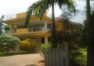4 bedroom Houses for sale Kilifi, Vipingo Vipingo Kilifi