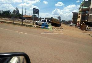Land for sale Unnamed Road Mihango, Ruai, Nairobi Ruai Nairobi