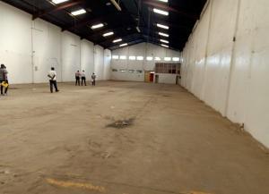 Industrial Property for sale Nairobi, Mombasa Rd Mombasa Rd Nairobi