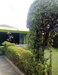 4 bedroom Houses for sale Nairobi, Fedha Fedha Nairobi