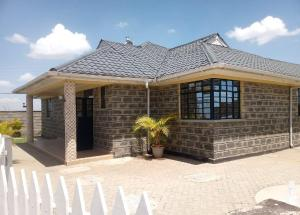3 bedroom Flat&Apartment for sale Kitengela, Kitengela, Kajiado Kitengela Kajiado