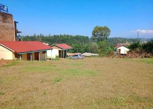 Land for sale Kandara, Muranga, Muranga Muranga Muranga