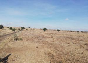 Land for sale Athi River, Athi River Athi RIver Athi River