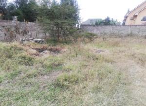 Land for sale Nairobi, Syokimau Syokimau Nairobi