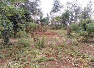 Land for sale Embu County Ke, Embu, Embu Embu Embu