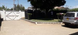 4 bedroom Houses for sale Nairobi Donholm, Donholm, Nairobi Donholm Nairobi