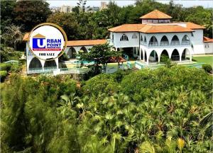 6 bedroom Houses for sale Mombasa, Nyali Nyali Mombasa