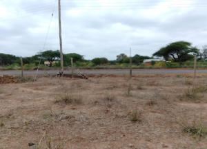 Land for sale Matuu Machakos County, Machakos, Machakos Machakos Machakos