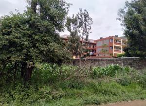 Land for sale Unnamed Road Ruiru, Mugutha, Ruiru, Ruiru Ruiru Ruiru