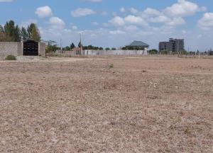 Land for sale Joska Machakos County, Joska, Nairobi Joska Nairobi