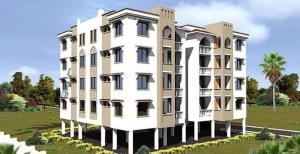 2 bedroom Flat&Apartment for sale Mtwapa, Mtwapa, Mombasa Mtwapa Mombasa