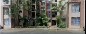 2 bedroom Rooms Flat&Apartment for rent - Brookside Westlands Nairobi
