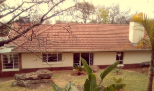 4 bedroom Houses for sale Burnside Bulawayo East Bulawayo