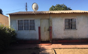 2 bedroom Houses for sale mpopoma Bulawayo High-Density Bulawayo