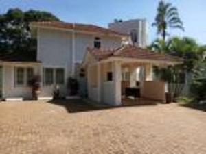 5 bedroom Houses for sale Runda Westlands Nairobi
