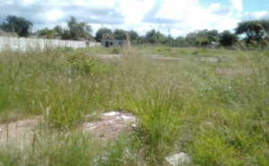 Houses for sale High mount Bulawayo High-Density Bulawayo