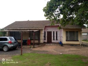 3 bedroom Houses for sale Houghton Park Harare South Harare