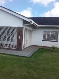 4 bedroom Houses for sale Belvedere Harare West Harare