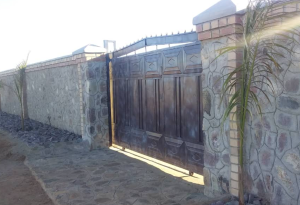 2 bedroom Houses for sale Harrisvale Bulawayo East Bulawayo
