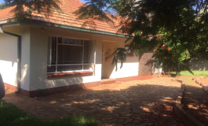 3 bedroom Houses for sale Ilanda Bulawayo East Bulawayo