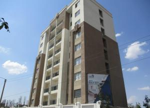 1 bedroom mini flat  Flat&Apartment for sale Off Airport Road, Syokimau, Nairobi Syokimau Nairobi